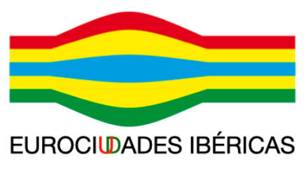 """<span class=""""entry-title-primary"""">España y Portugal revisan los procedimientos para los desplazamientos de menores en las Eurociudades</span> <span class=""""entry-subtitle"""">Una iniciativa que se aprobará en la Cumbre Ibérica</span>"""