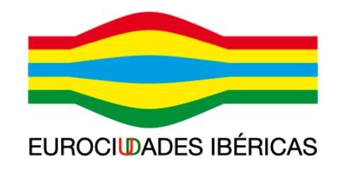 """<span class=""""entry-title-primary"""">Eurociudades: la unión para sobreponerse al blindaje fronterizo</span> <span class=""""entry-subtitle"""">El alcalde de Fuentes de Oñoro quiere conseguir internet de alta velocidad para la región</span>"""