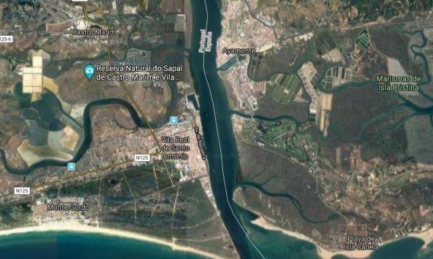 La Eurociudad del Guadiana promocionará un turismo sin barreras en torno al río