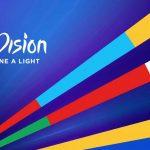 Eurovisión, una luz para Europa