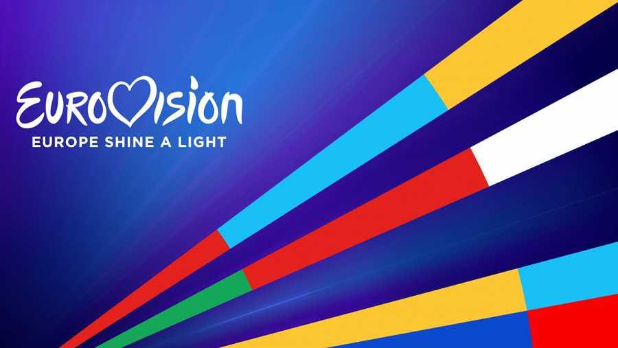 """<span class=""""entry-title-primary"""">Eurovisión, una luz para Europa</span> <span class=""""entry-subtitle"""">Los representantes de Portugal y España participarán en este programa televisivo</span>"""
