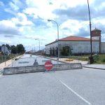 Portugal e Espanha mantêm A Raia fechada por mais 15 dias