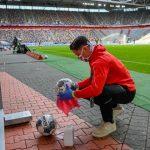 Junio traerá de vuelta las emociones del fútbol