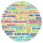 A língua portuguesa, uma força que vem do génio