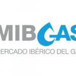 Espanha adia por um ano desconto nas tarifas de acesso aos terminais de gás