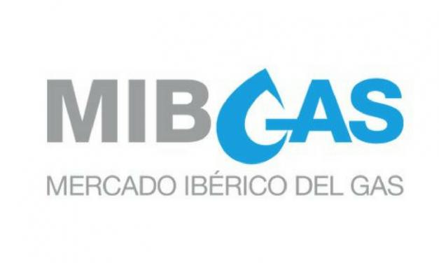 Regulador português afirma que desconto espanhol no gás compromete equidade ibérica