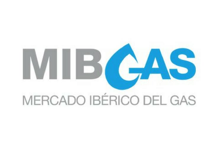 """<span class=""""entry-title-primary"""">España aplaza un año el descuento en las tarifas de acceso a las terminales de gas</span> <span class=""""entry-subtitle"""">Portugal había rechazado la propuesta de reducir el precio porque afectaría a la competitividad de la terminal de Sines</span>"""