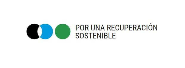 CaixaBank junta-se a manifesto para promover recuperação verde e sustentável para sair da crise