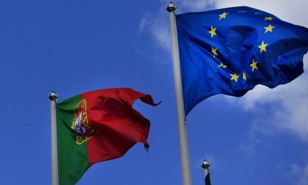 """<span class=""""entry-title-primary"""">Portugal prepara Presidência da UE com os olhos postos no pós-coronavirus</span> <span class=""""entry-subtitle"""">O futuro da Europa passa pela península ibérica</span>"""