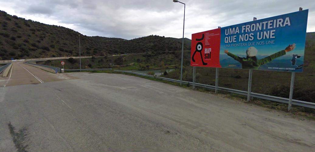 """<span class=""""entry-title-primary"""">Portugal prorroga el cierre de fronteras con España hasta el 15 de junio</span> <span class=""""entry-subtitle"""">El número de personas identificadas en la Raya ha aumentado un 30%</span>"""