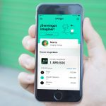 CaixaBank torna-se uma plataforma de serviços digitais para 2,6 milhões de jovens