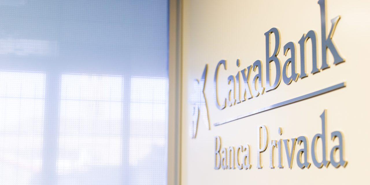 """<span class=""""entry-title-primary"""">CaixaBank, elegida """"Mejor entidad de Banca Privada en Europa por su cultura y visión digital""""</span> <span class=""""entry-subtitle"""">LosWealth Tech Awards de PWMdan continuidad a un año de reconocimientos para CaixaBank</span>"""