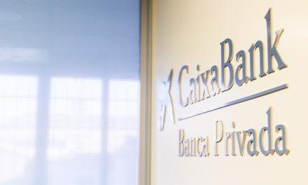 """<span class=""""entry-title-primary"""">CaixaBank, escolhida """"Melhor Entidade Bancária Privada da Europa pela sua cultura e visão digital""""</span> <span class=""""entry-subtitle"""">Os Prémios Wealth Tech da PWM continuam um ano de reconhecimento para a CaixaBank</span>"""