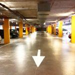 O mercado ibérico de gestão de parques de estacionamento ultrapassou 1.200 milhões de euros de faturamento em 2019