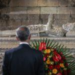 """Dia de Portugal, de Camões e das Comunidades portuguesas distingue os """"heróis da saúde"""""""