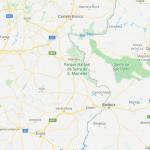 Ecologistas de Extremadura expresan su preocupación por las paradas automáticas en la Central Nuclear de Almaraz