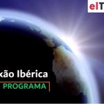"""""""Conexión Ibérica"""", nuevo programa semanal en el canal de YouTube de EL TRAPEZIO"""