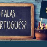 Mais de 9.100 alunos da Extremadura participaram do Plano Portugal
