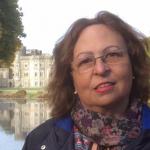 Entre Miranda y Fermoselle: Familias judeo-conversas de la Raya