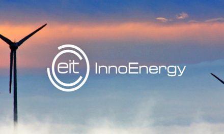 """<span class=""""entry-title-primary"""">EIT InnoEnergy invertirá 12 millones en proyectos de innovación energética durante 2020 en España y Portugal</span> <span class=""""entry-subtitle"""">Más de 24 millones de ingresos en 2019</span>"""