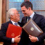 España confía en alcanzar un acuerdo con Portugal para abrir las fronteras terrestres