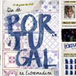 O Dia de Portugal vai celebrar-se na Estremadura com uma vasta programação de actividades virtuais