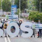 El Gobierno español anuncia la apertura de la Raya sin consultar con Portugal