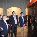 Tordesillas celebra el 526º aniversario de la firma del Tratado entre Portugal y España