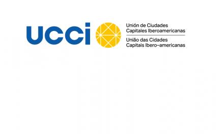 """<span class=""""entry-title-primary"""">Madrid, México e Lisboa detalham as suas medidas contra a Covid-19 nas matérias de economia e comércio</span> <span class=""""entry-subtitle"""">Altos dirigentes destas três cidades abordaram diferentes estratégias</span>"""