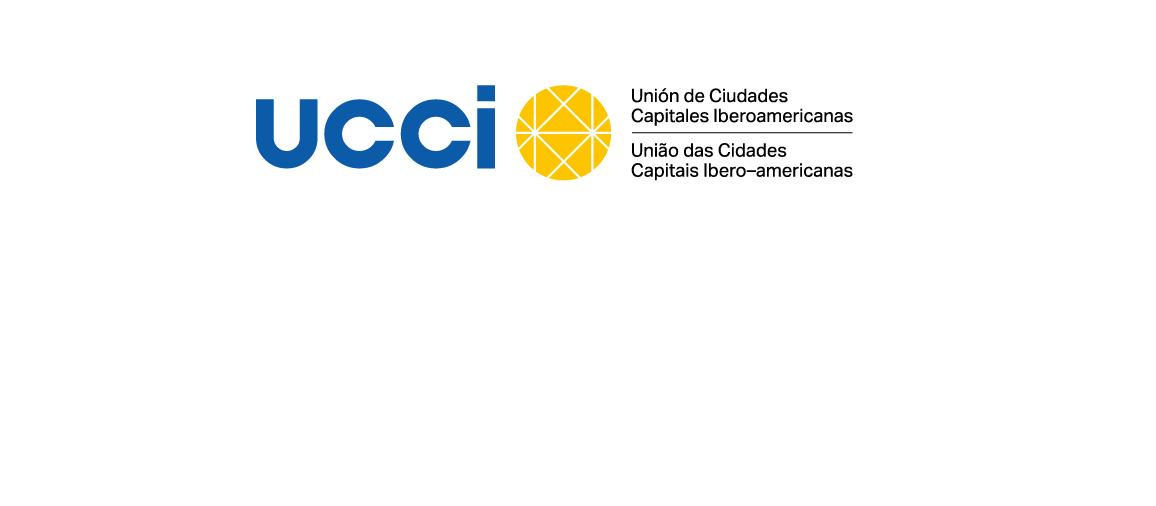 """<span class=""""entry-title-primary"""">Madrid, México y Lisboa comparten sus medidas contra la covid-19 en materia de economía y comercio</span> <span class=""""entry-subtitle"""">Altos directivos de las tres ciudades han participado en un seminario</span>"""