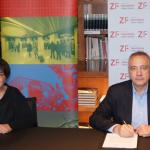 Consorci da Zona Franca de Barcelona impulsiona hidrogénio como energia para nova mobilidade