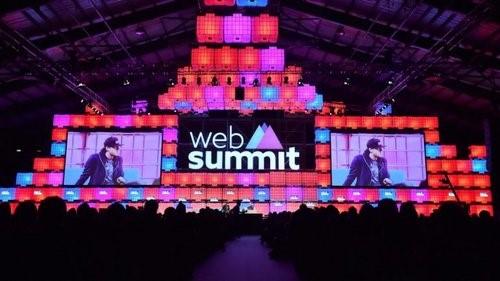 """<span class=""""entry-title-primary"""">La conferencia «Web Summit» se va a celebrar en Lisboa</span> <span class=""""entry-subtitle"""">Después de un poco de indecisión, Paddy Cosgrave ha confirmado el evento, que se hará en directo en el mes de noviembre</span>"""