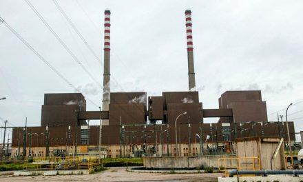 """<span class=""""entry-title-primary"""">EDP antecipa passagem do carvão para uma energia mais limpa</span> <span class=""""entry-subtitle"""">Centrais de Sines e das Astúrias vão fechar</span>"""