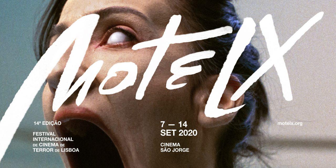 """<span class=""""entry-title-primary"""">MOTELX, el Festival Internacional de Cine de Terror de Lisboa, anuncia su 14ª edición</span> <span class=""""entry-subtitle"""">Se celebrará entre el 7 y el 14 de septiembre en el cine São Jorge de Lisboa, garantizando las medidas de seguridad y salud a los asistentes</span>"""