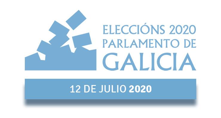 """<span class=""""entry-title-primary"""">Sólo el Partido Popular de Galicia y el Bloque Nacionalista Galego (BNG) mencionan a la """"Euroregión"""" y la """"lusofonía"""" en su programa electoral</span> <span class=""""entry-subtitle"""">El BNG también cita a las Eurociudades. Galicia en Común-Anova Mareas no menciona a Portugal. EL PSdeG hace pequeñas menciones</span>"""