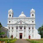 Goa, a Roma do Oriente com gosto de saudade