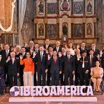 El Gobierno de Andorra propone celebrar la Cumbre iberoamericana el 22 de abril de 2021 de forma presencial