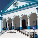 Portugal considera adecuadas las medidas tomadas en el foco de Reguengos de Monsaraz