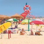 Regras para fazer turismo em Portugal
