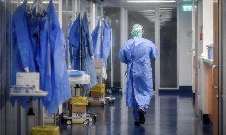 """<span class=""""entry-title-primary"""">Los profesionales sanitarios serán premiados</span> <span class=""""entry-subtitle"""">A los «héroes portugueses de la salud» les esperan días de vacaciones y un premio monetario</span>"""