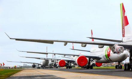 """<span class=""""entry-title-primary"""">El Gobierno portugués compra TAP</span> <span class=""""entry-subtitle"""">El Estado se convertirá en el principal accionista de la aerolínea</span>"""