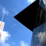 O Consorci da Zona Franca de Barcelona fecha as contas de 2019 com um volume de negócios de 55,5 milhões de euros