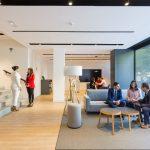 MicroBank atinge um milhão de empréstimos concedidos, no valor de 6 mil milhões de euros