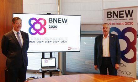 "<span class=""entry-title-primary"">Servihabitat será o principal patrocinador da BNEW</span> <span class=""entry-subtitle"">Uma oferta de networking muito poderosa que abrirá novos horizontes</span>"