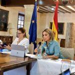 Guarda recebe Cimeira ibérica dia 2 de Outubro