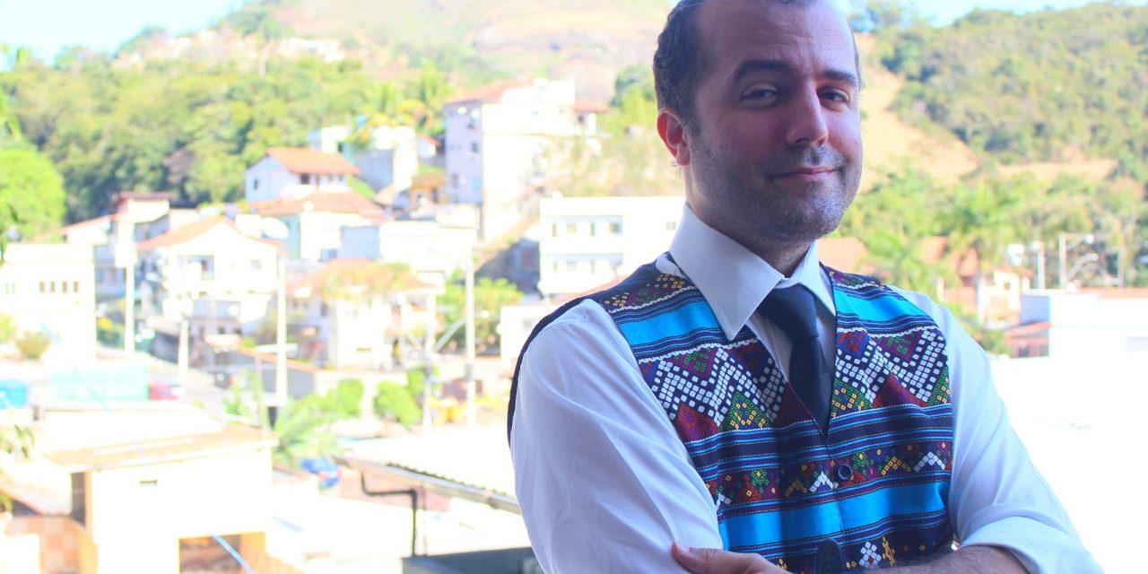 El tratamiento tributario dado a los libros en Brasil, Chile y Guatemala