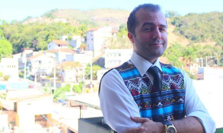 Iberofonias Periféricas: As Filipinas e o imaginário popular brasileiro