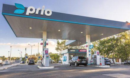 """<span class=""""entry-title-primary"""">Espanhola Disa passa a ser o quarto maior operador em Portugal com compra da Prio</span> <span class=""""entry-subtitle"""">Desde 2015 que o mercado está a aguardar a venda da Prio</span>"""