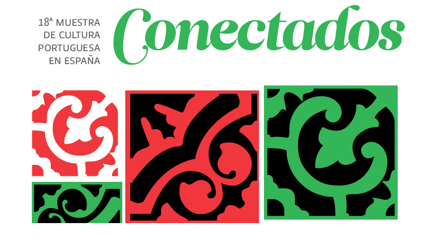"""<span class=""""entry-title-primary"""">La muestra de cultura portuguesa en España celebra su 18ª edición</span> <span class=""""entry-subtitle"""">Bajo el lema """"Conectados"""", uno de los objetivos de la muestra reside en difundir algunas de las creaciones de excelencia de Portugal</span>"""
