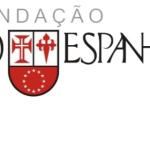 Fundação Luso-Espanhola quer promover cartão de saúde ibérico